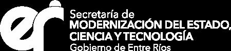 Logo Secretaría