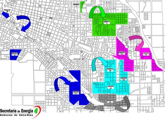 mapa de obras