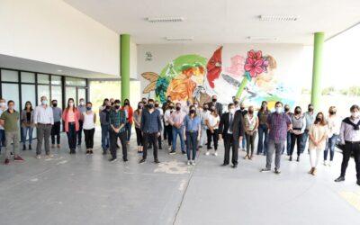 El Consejo Provincial de Cultura camino a ser ley