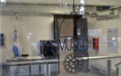 Exposición sobre Numismática y Filatelia Entrerriana en el Museo Casa de Gobierno
