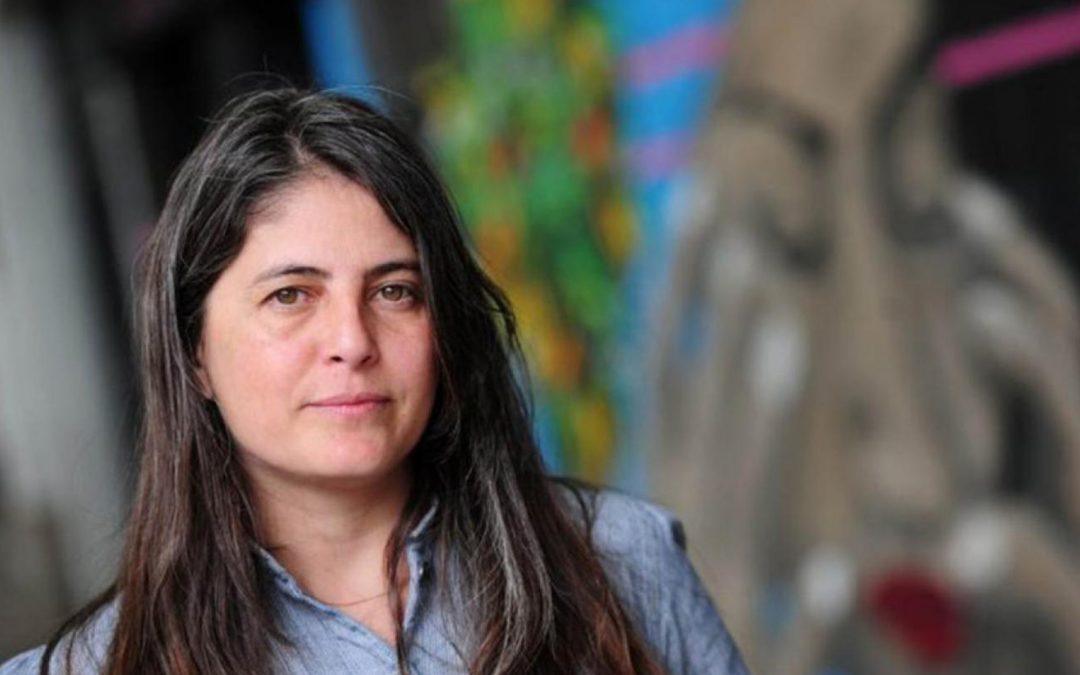 La Editorial de Entre Ríos  lanza una capacitación en literatura entrerriana