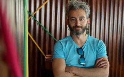 Coco Cerella, el diseño como herramienta de cambio social