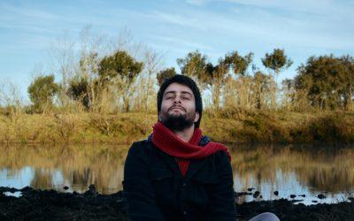 """Kevin Mernez se presenta en el ciclo """"Somos Músic@"""" desde la ciudad de Nogoyá"""