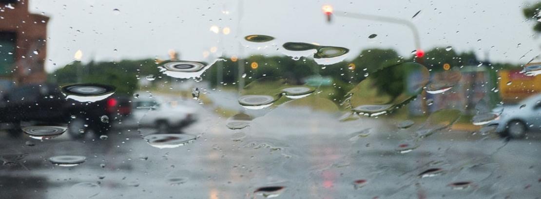 Imagen de El gobierno asiste a zonas afectadas por las lluvias