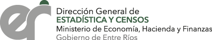 Dirección General de Estadística y Censos
