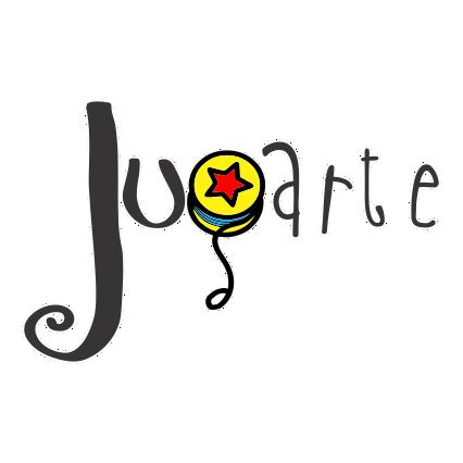 JugArte