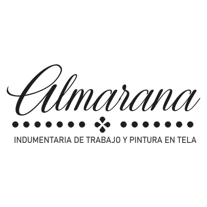 ALMARANA