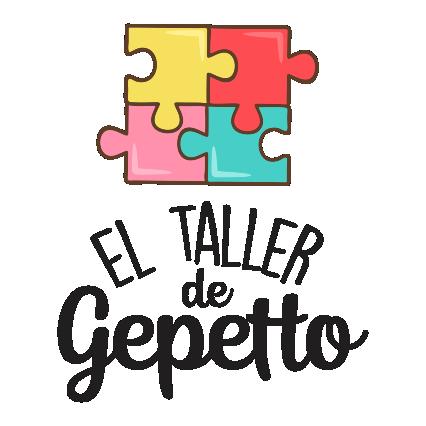 El Taller de Gepetto