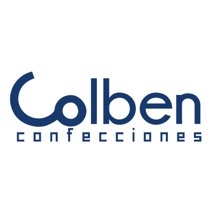 Colben