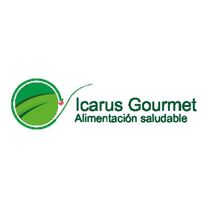 Icarus Gourmet