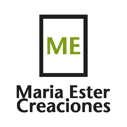María Ester Creaciones