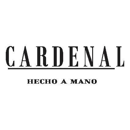 Cardenal argentina
