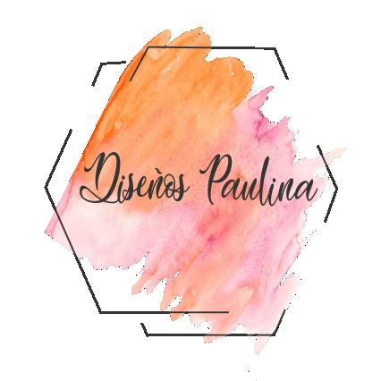 Diseños Paulina