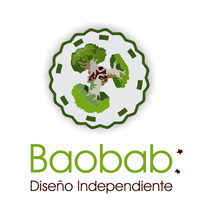 Baobab DI