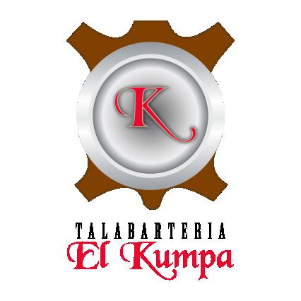 Talabartería ELkumpa