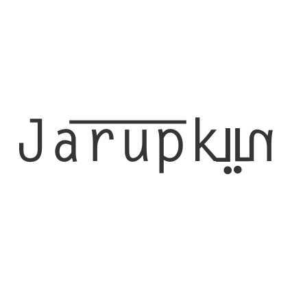 Jarupkin