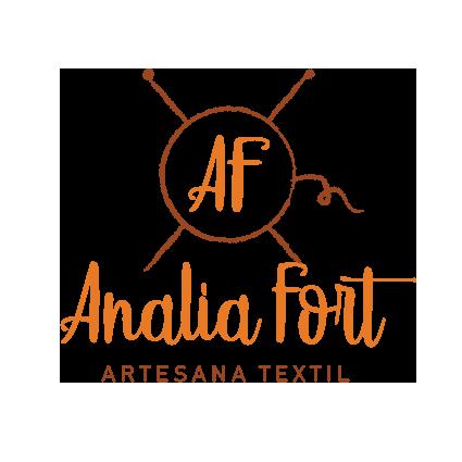 Analia Fort