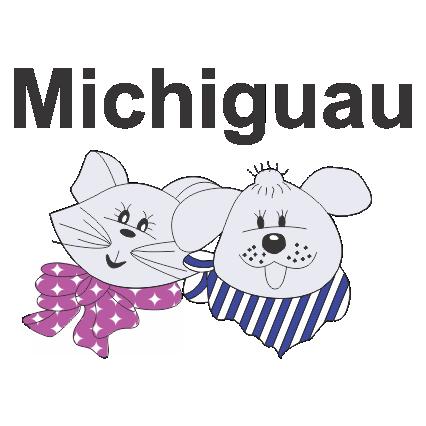Michiguau Mascotas