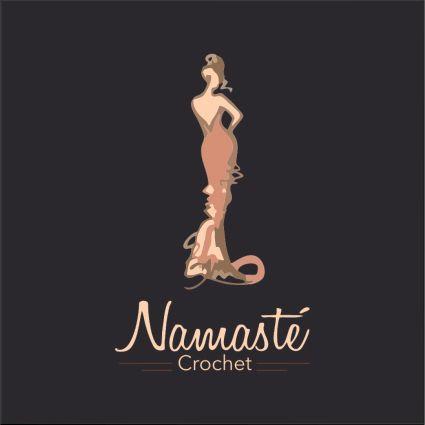 Namaste crochet Paraná