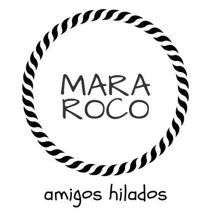 MARA ROCO, amigos hilados