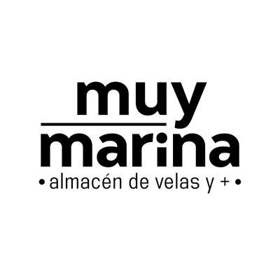 Muy Marina