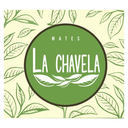 Mates La Chavela