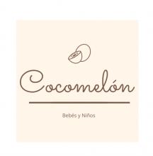 Cocomelón