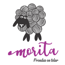 Morita Artesanias