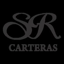 SR Carteras