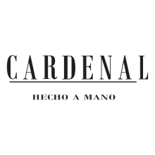 Cardenal argentina