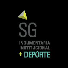 SG Indumentaria