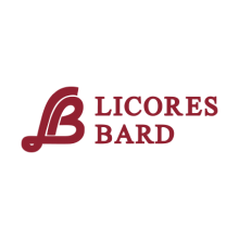 Licores BARD