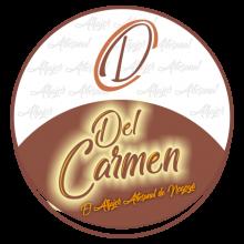 Chocolatería Del Carmen