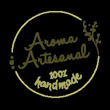Aroma Artesanal