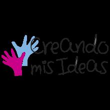 Creando Mis Ideas