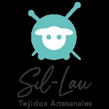 Sil Lau Tejidos Artesanales