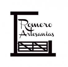 Romero artesanías