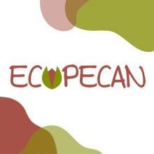 ECOPECAN