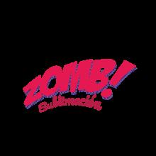Diseños ZOMB!