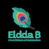 Creaciones Artesanales Eldda B
