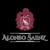 Viñedo Alonso Saenz