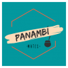 Panambí Mates
