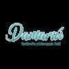 Damariú