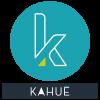 Kahué