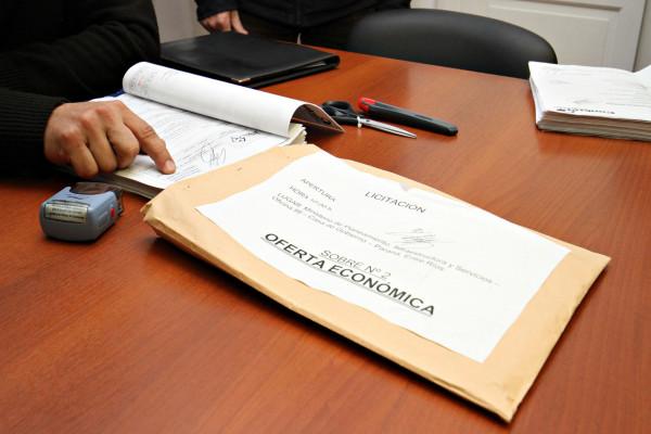 Se conocieron las ofertas para la realización de reparaciones generales en la escuela primaria 51 de Concordia