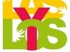 Programa Provincial de Las y Los adolescentes