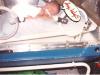 Apurados por nacer: historias de prematurez