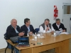 Encuentro con referentes de Paraná Campaña para difundir los alcances de programas de Salud