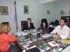 Villaguay contará con una Junta Evaluadora de Discapacidad