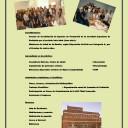 Afiche_Residencia_Pediatr_a_